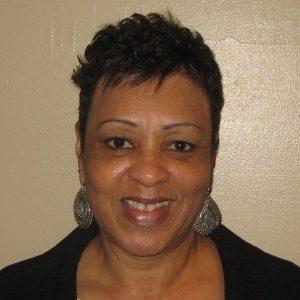 PUBLIC RELATIONS: Patricia Ward | Optician