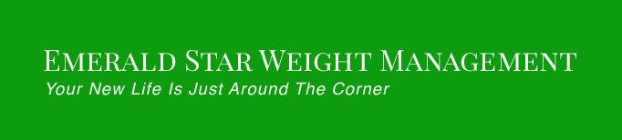 Emerald Star Weight Management