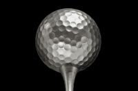 Platinum Golf Package Sponsorship