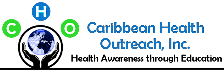 Caribbean Health Outreach