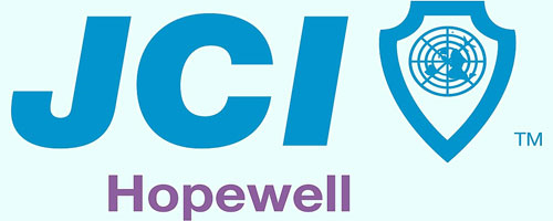 Hopewell Jaycees