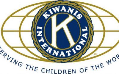 """KIWANIS CLUB OF HOPEWELL"" Jamaica"